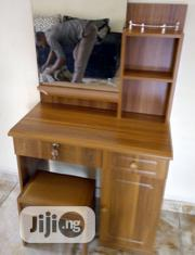 Dressing Mirror | Home Accessories for sale in Lagos State, Ifako-Ijaiye
