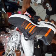Unisex Sneakers | Shoes for sale in Lagos State, Yaba