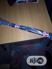 Booth Shock Absorber For Toyota, Hiace, Rx330 Etc   Vehicle Parts & Accessories for sale in Lagos State, Mushin