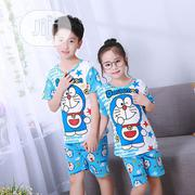 Kids Play Wear | Children's Clothing for sale in Lagos State, Ojodu
