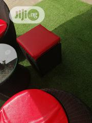 Synthetic Green Carpet Grass For Indoor And Outdoor Decoration   Landscaping & Gardening Services for sale in Lagos State, Ikeja