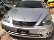 Lexus ES 2006 Silver | Cars for sale in Edo State, Ikpoba-Okha