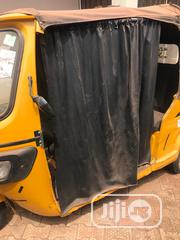 Indian 2018 Yellow   Motorcycles & Scooters for sale in Edo State, Ikpoba-Okha