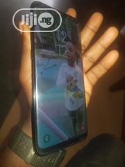 Samsung Galaxy S8 Plus 64 GB Black   Mobile Phones for sale in Lagos State, Yaba