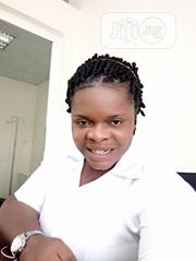 Post Of A Registered Nurse | Healthcare & Nursing Jobs for sale in Lagos State, Victoria Island