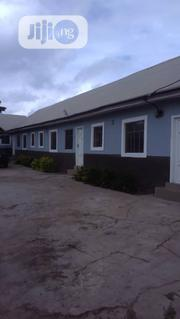 Nice 1 Bedroom And Parlour For Rent | Houses & Apartments For Rent for sale in Kwara State, Ilorin West