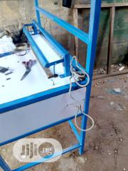 Fabricated Nylon Machine | Manufacturing Equipment for sale in Lagos State, Agege