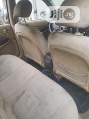Nissan Sunny 2008 Silver | Cars for sale in Abuja (FCT) State, Wuse