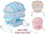 Baby Bed Or Bassinet | Children's Furniture for sale in Lagos State, Alimosho