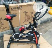 Big Spinning Bike | Sports Equipment for sale in Lagos State, Lagos Island