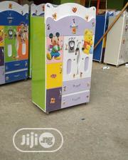 Baby Wardrobe | Children's Furniture for sale in Lagos State, Alimosho