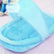 Baby Bed With Mosquito Net | Children's Furniture for sale in Lagos State, Alimosho
