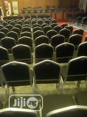 Abuja 500 SEAT Capacity Events Hall With Major Amenities For Rent | Event Centers and Venues for sale in Abuja (FCT) State, Central Business District