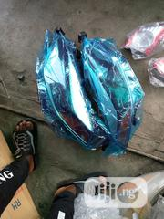 Toyota Corolla Head Lamp Set 2014 Model | Vehicle Parts & Accessories for sale in Lagos State, Mushin