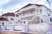 Exquisite 5bed Room Duplex Castle,2bed Room Boysquaters Lokogoma Abuja | Houses & Apartments For Sale for sale in Abuja (FCT) State, Lokogoma