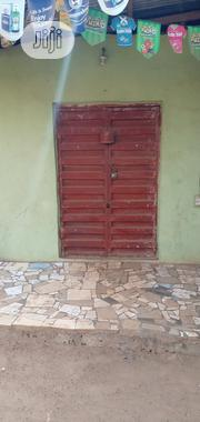 Shop To Let   Houses & Apartments For Rent for sale in Ondo State, Akure