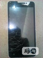 Lenovo A3690 8 GB | Mobile Phones for sale in Kwara State, Offa