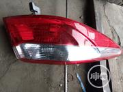 Toyota Camry Rear Light Set 2015 Model | Vehicle Parts & Accessories for sale in Lagos State, Mushin
