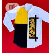 Clean Shirts and Suits | Clothing for sale in Rivers State, Port-Harcourt