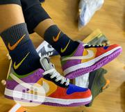 "*Nike Dunk Low ""Viotech""* 