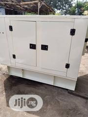 30kva Marapco Soundproof Generator | Electrical Equipments for sale in Abuja (FCT) State, Gwarinpa