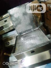 Local Sharwama Toaster ( Single) | Kitchen Appliances for sale in Lagos State, Ojo