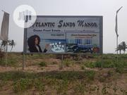 Beautiful Water Front Estate for Sale | Land & Plots For Sale for sale in Lagos State, Lekki Phase 2