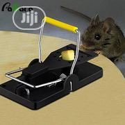 Mouse Mice Rat Trap Killer Control | Home Accessories for sale in Lagos State, Agege
