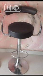 Quality Office Bar Stool | Furniture for sale in Lagos State, Ojodu
