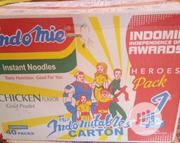 Indomitable Noodles | Meals & Drinks for sale in Lagos State, Epe