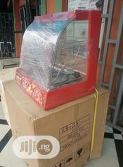 2 Plates Snacks Warmer Display | Restaurant & Catering Equipment for sale in Lagos State, Ojo