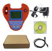 Mini Zed Bull Key Programmer Tool | Vehicle Parts & Accessories for sale in Lagos State, Ikeja