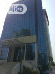750sqm Open Plan Office Space on 5 Floors   Commercial Property For Rent for sale in Lagos State, Victoria Island