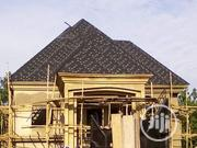 Sunny-tech Aluminium & Roof Tiles CO.LTD | Building Materials for sale in Abuja (FCT) State, Karmo