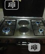Burable 6burner Gas Cooker | Kitchen Appliances for sale in Lagos State, Ojo