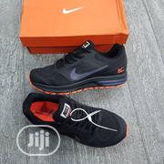 Nike Unisex Sneakers | Shoes for sale in Lagos State, Ajah