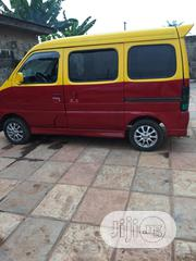 Suzuki Mini Bus 2019 | Buses & Microbuses for sale in Edo State, Okada