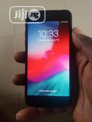 Apple iPhone 7 256 GB Black | Mobile Phones for sale in Rivers State, Port-Harcourt