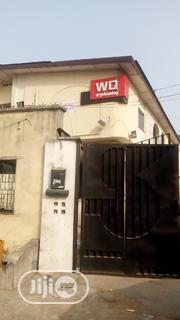 Twin Duplex for Sale | Houses & Apartments For Sale for sale in Lagos State, Magodo