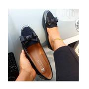 Formal Shoes: GEERTE   Shoes for sale in Lagos State, Lagos Mainland