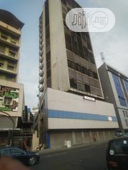 Purpose Built Office Building on 16 Floors | Commercial Property For Sale for sale in Lagos State, Lagos Island