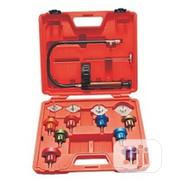Besita Cooling System Tester | Vehicle Parts & Accessories for sale in Lagos State, Ikeja