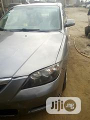 Mazda 626 2004 Gray | Cars for sale in Lagos State, Ajah