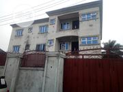 3 Unit Of 3 Bedroom Flat For Sale | Houses & Apartments For Sale for sale in Rivers State, Port-Harcourt