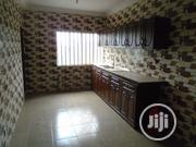 Luxurious And Serviced 2 Units 4 Bedrooms Flat | Houses & Apartments For Rent for sale in Lagos State, Ikeja
