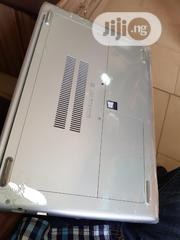 Laptop HP ProBook 450 G5 12GB Intel Core i5 HDD 500GB | Laptops & Computers for sale in Abuja (FCT) State, Wuse