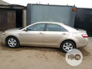 Toyota Camry 2010 Gold | Cars for sale in Lagos State, Surulere