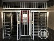 All Types Turnstile | Safety Equipment for sale in Lagos State, Lekki Phase 1