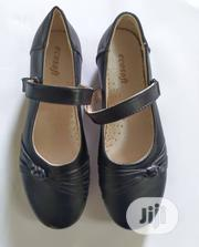 Black School Shoes. Sizes & 39   Children's Shoes for sale in Lagos State, Lagos Mainland
