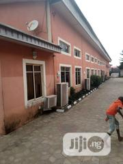 A Well Functional Event Center With Other Attached Properties For SALE   Event Centers and Venues for sale in Lagos State, Ikeja